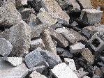 Concrete, Asphalt, Brick, Blocks, Stone